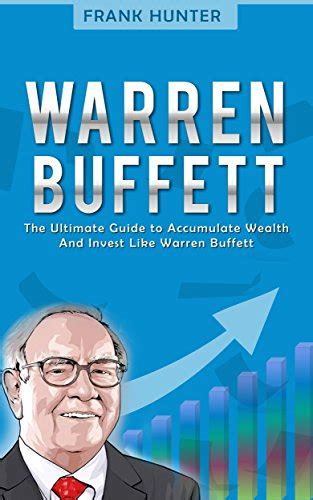 leer makeup the ultimate guide libro de texto para descargar warren buffett the ultimate guide to accumulate wealth and invest like warren buffett frank