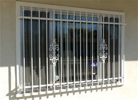 iron fence riverside pricebybuy