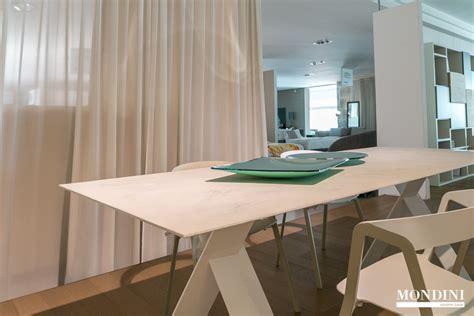 tavolo presotto tavolo di presotto modello tailor scontato 22