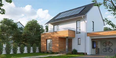 living on one solar panel nissan energy solar solar panel for home nissan