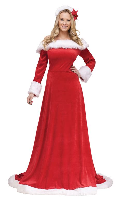 holiday gown caufields com