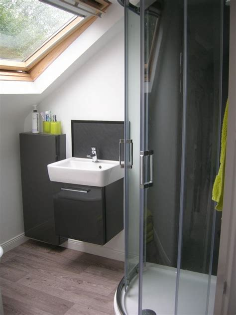 loft bathroom ideas 9 best images about ensuite bathroom loft conversion ideas
