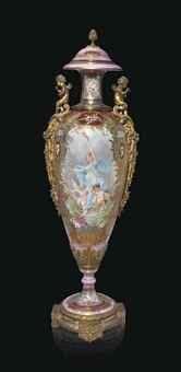 antique porcelain figurine table ls consuelo vanderbilt a pair of european ormolu