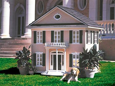 celebrity dog houses the most expensive dog mansions in the world paperblog
