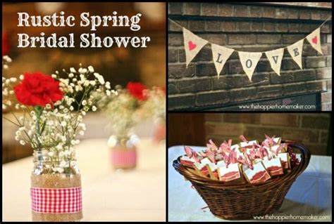 best bridal shower theme ideas 2 the 25 best bridal showers ideas on baby shower etiquette shower