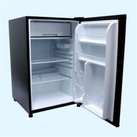 Freezer Mini mini fridge freezer ebay