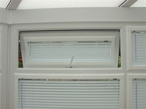 blinds that fit into window frame blinds leeds venetian blinds