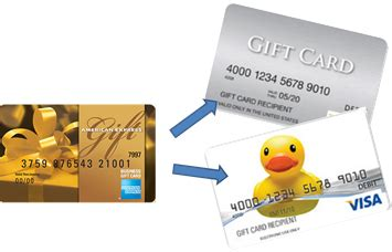 Where To Buy Visa Gift Cards - how to buy 500 visa gift cards online with amex gift cards no longer works