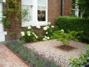 Front Garden Ideas Diy Easy Landscaping Ideas With Low Budget