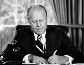 president ford dead fitsnews for now