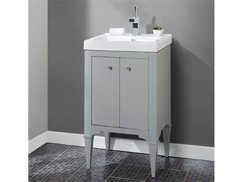 Bathroom Vanities Markham Fairmont Charlottesville 21 Inch Bathroom Vanity For Toronto Markham Richmond Hill