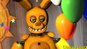 Five Five Nights At Freddys Character Maker » Home Design 2017