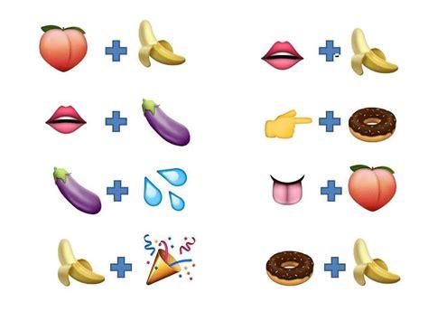 cadenas para whatsapp en doble sentido emojis de doble sentido whatsapp flirtmoji neostuff