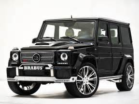 Mercedes G Class Price Mercedes G Class Amg Price Wallpaper Anh Photo