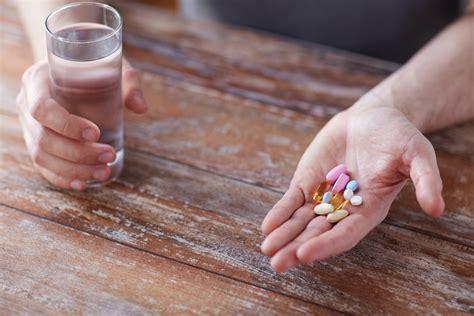 weight loss pills for weight loss pills kitsune weight loss