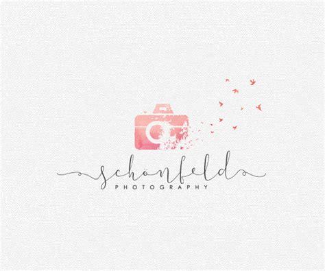 photography logo templates 9 most inspiring photography logos ideas explained