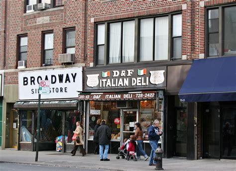 shop for file astoria italian deli and shops jpg