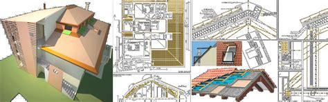 uffici veritas mestre attivit 224 studio davide vianello architetto