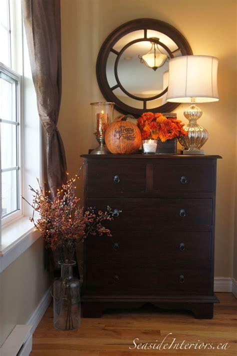 small dresser ideas  pinterest dressing table