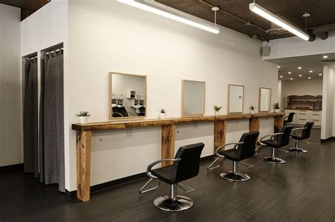 hair salons edmonton jasper avenue salon blunt 10 photos 18 reviews hairdressers