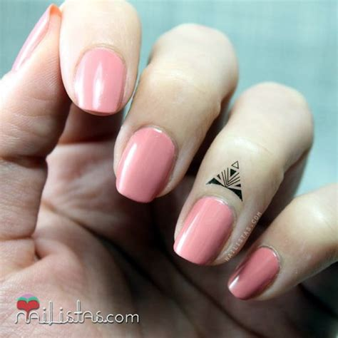 minimalist tattoo finger 101 cute finger tattoos designs your mom will also allow
