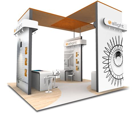 design booth design trade show displays exhibits and trade show booth design