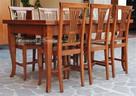 tavolo allungabile noce tavoli allungabili in noce 10 tavoli