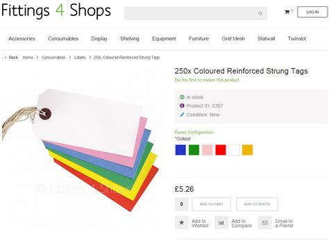 color picker extension magento color swatches pro color picker extension