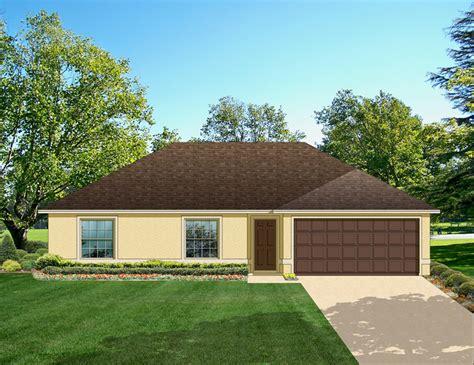 economical home plans economical 3 bed ranch home plan 82021ka architectural