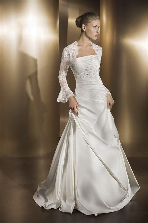 designer dresses for weddings dresses simple