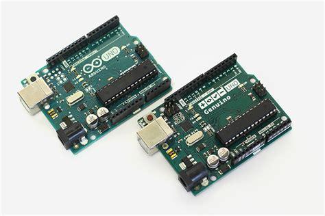 membuat jam digital arduino membuat sendiri jam digital dengan arduino uno nyalakan