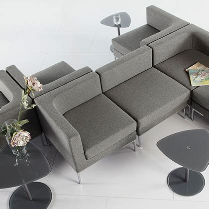 image gallery modern office furniture