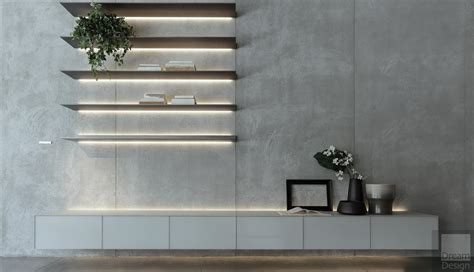 home lighting design book rimadesio eos shelves luxury living book shelving dorset