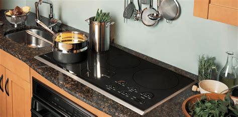 gaggenau cooktop prices gaggenau vs wolf induction cooktops reviews ratings prices