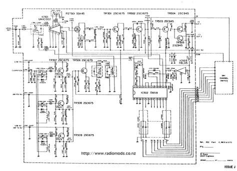 spartan motors wiring diagram wiring diagrams
