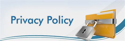 Privacy Policy by Privacy Policy Magnets By Hsmag
