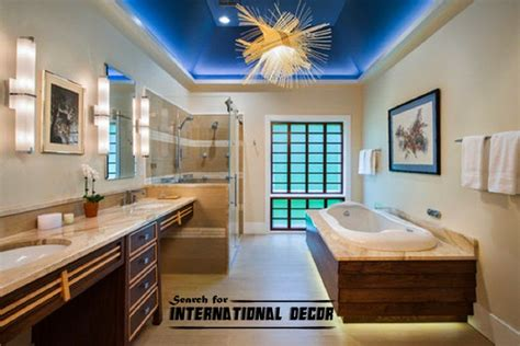 bathroom ceiling design ideas false ceiling designs for bathroom choice and install
