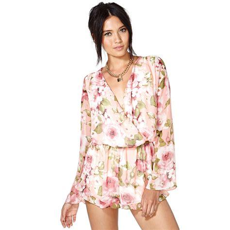 Zetha Collection Rok Size 4xl Xxxxl sleeve shirt summer shirts rock
