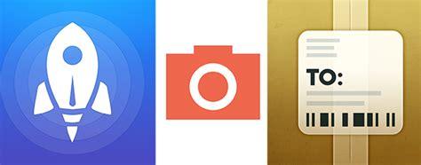 Gute Apps Iphone by Vert Launch Center Co F 252 Nf Gute Apps G 252 Nstiger Und