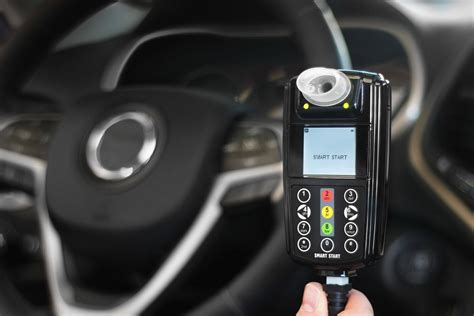 wisconsin assembly approves stiffer ignition interlock