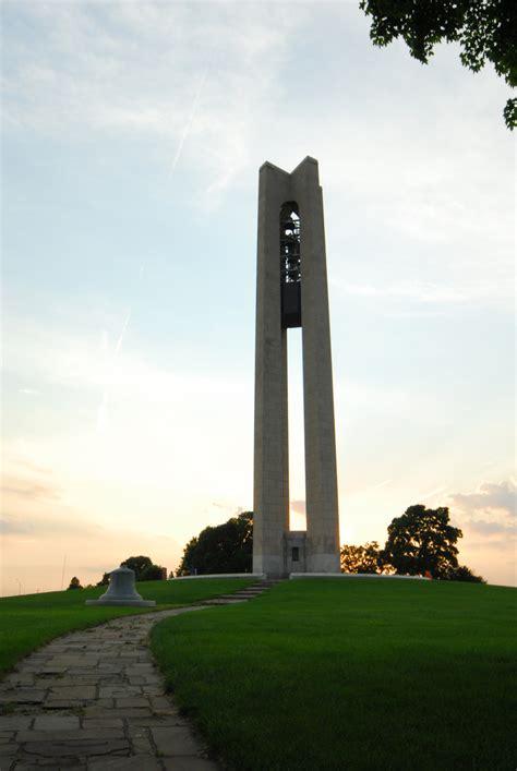 park dayton ohio carillon historical park