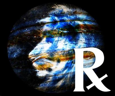 saturn retrograde in leo effects of jupiter retrograde in leo simh rashi between