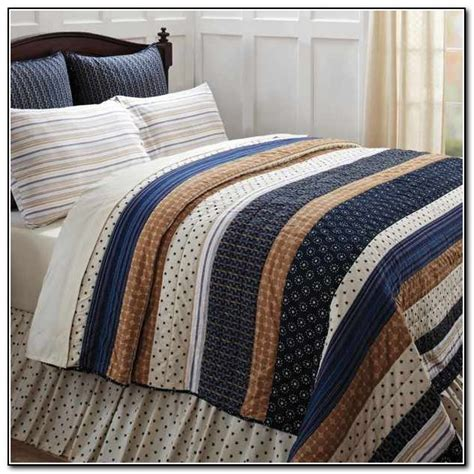 brown and blue bedding brown and blue bedding king size download page home design ideas galleries home