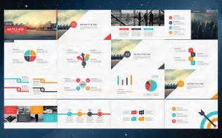 template cho powerpoint templates for powerpoint free on the mac app store