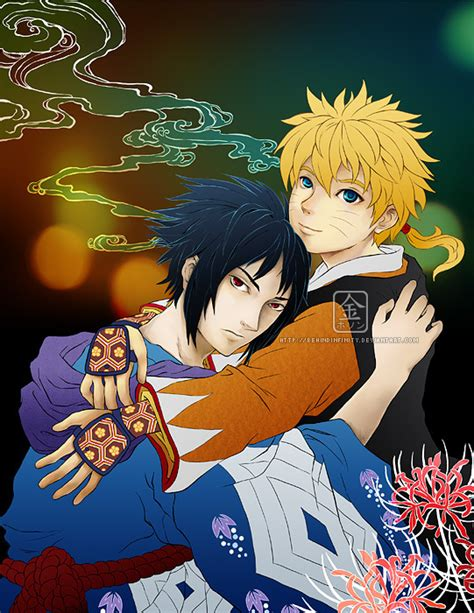 sasuke s story sasuke story images sasunaru wallpaper and