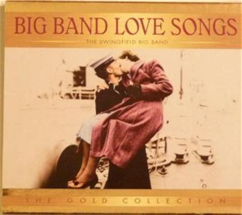 best big band swing songs the swingfield big band big band love songs com