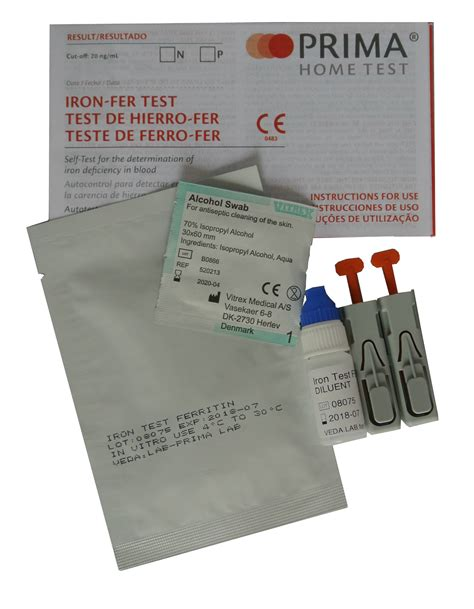 anaemia anemia iron deficiency haemaglobin hemoglobin test
