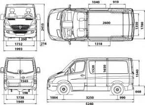 fiat engine diagram defense diagram wiring diagram odicis org