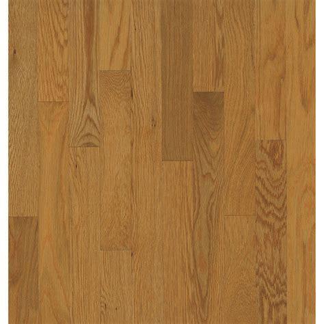 Shop Bruce America's Best Choice Oak Hardwood Flooring