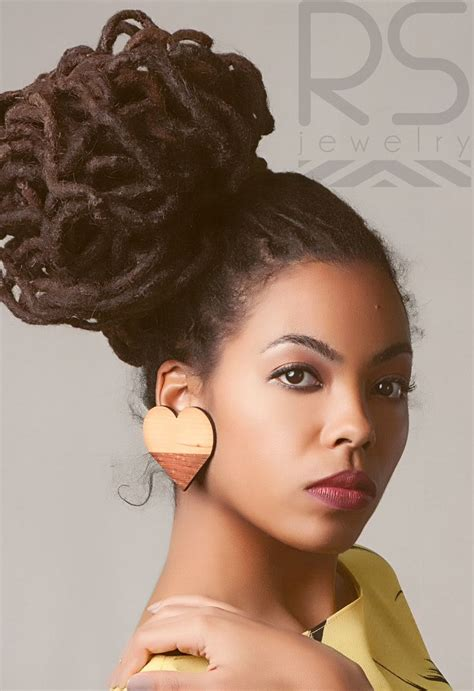 easy maintenance hairstyles for black women 162 best 05 natural hair updo bun style images on